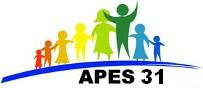 Apes 31